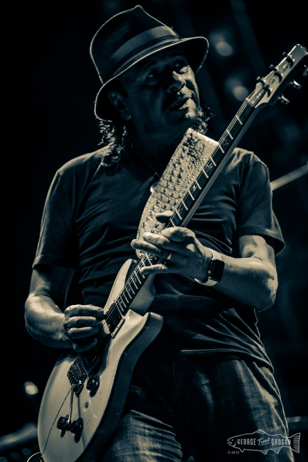 Phil _ Friends w- Santana-879