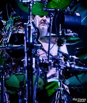 Phil Clarkin-0093