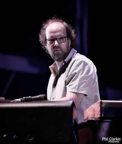 Phil Clarkin-0127