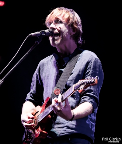 Phil Clarkin-0137