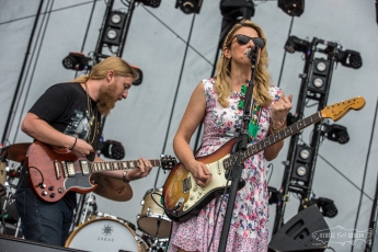 Tedeschi Trucks Band-185
