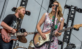 Tedeschi Trucks Band-272