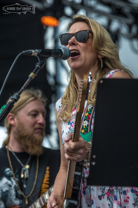 Tedeschi Trucks Band-3-2