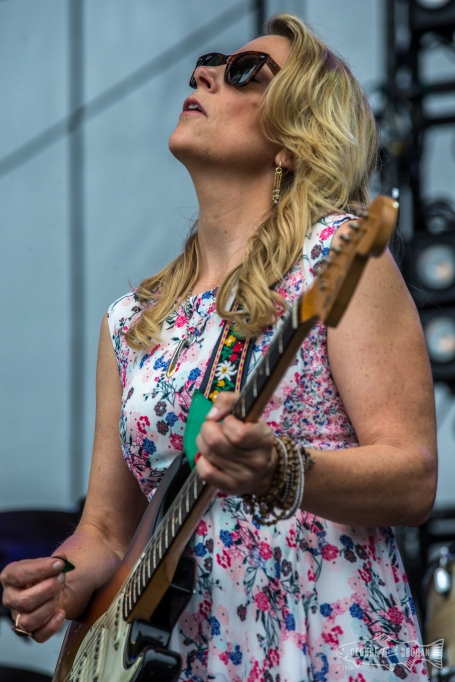 Tedeschi Trucks Band-3-3
