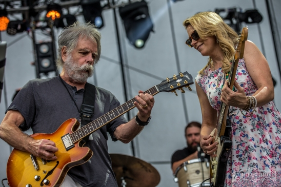 Tedeschi Trucks Band-3-5