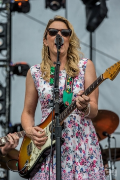 Tedeschi Trucks Band-3