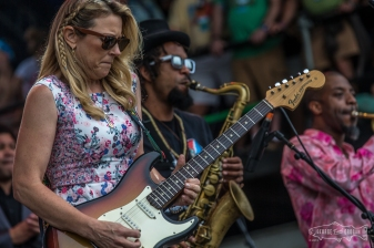 Tedeschi Trucks Band-401