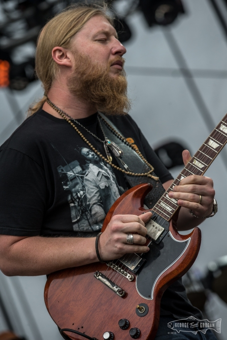 Tedeschi Trucks Band-436