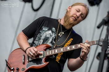 Tedeschi Trucks Band-574