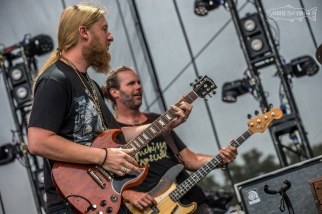 Tedeschi Trucks Band-603