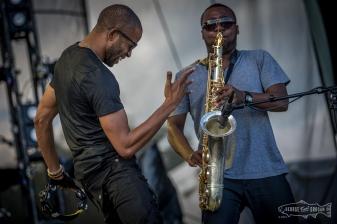Trombone Shorty-185