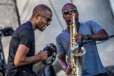 Trombone Shorty-787