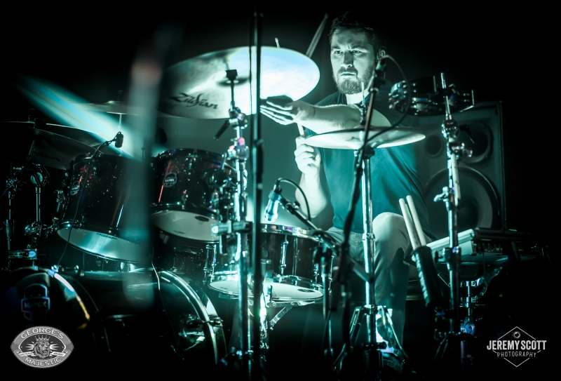 20151003_Moon_Taxi_Georges-0729