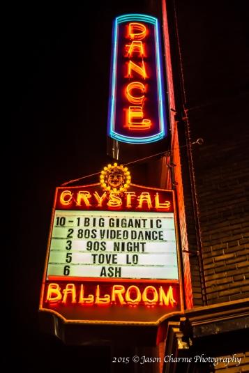 Big_Gigantic_2015_10_01-2