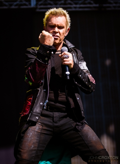 BillyIdol_ACL_10-2-15-1