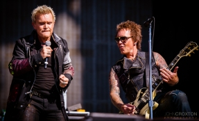BillyIdol_ACL_10-2-15-14