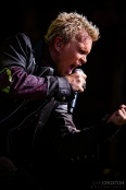 BillyIdol_ACL_10-2-15-19
