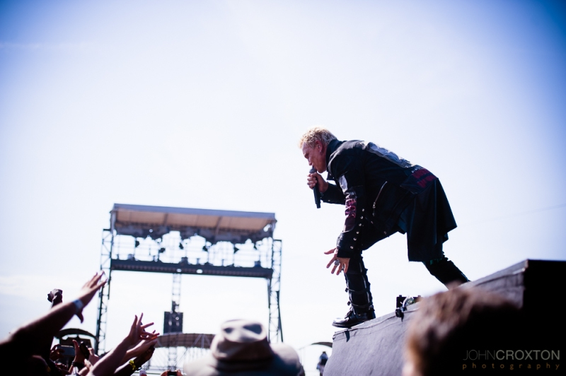 BillyIdol_ACL_10-2-15-29