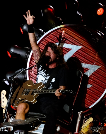FooFighters_ACL_10-3-15-2