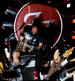 FooFighters_ACL_10-3-15-4