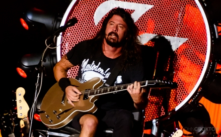 FooFighters_ACL_10-3-15-5