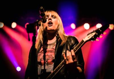 Grace Potter Night 2 - 14