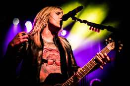 Grace Potter Night 2 - 31