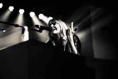 Grace Potter Night 2 - 48