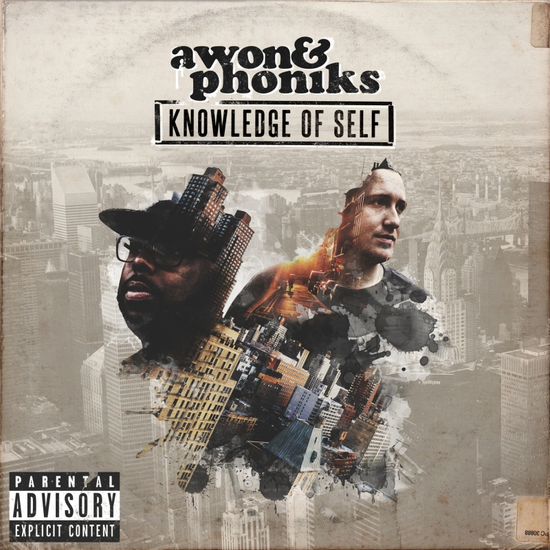 knowledgeofself_cover