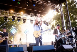 MoonTaxi_ACL_10-2-15-4