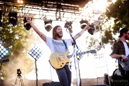 MoonTaxi_ACL_10-2-15-5