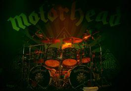 Motorhead - 17
