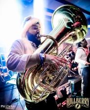 Phil Clarkin-3024
