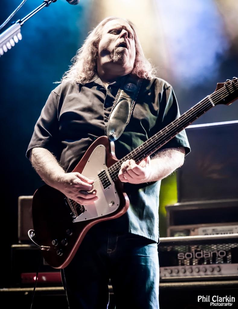 Phil Clarkin-4585