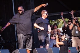 RunTheJewels_ACL_10-2-15-15