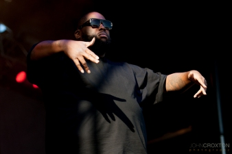 RunTheJewels_ACL_10-2-15-3