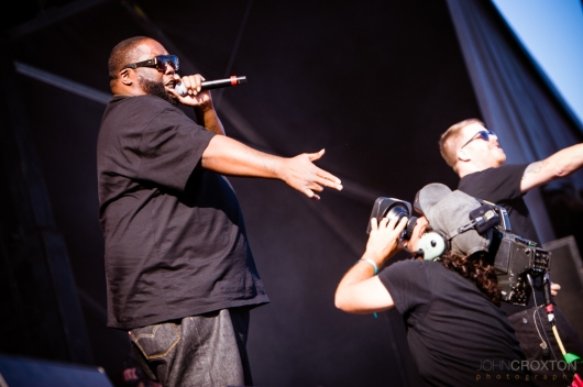 RunTheJewels_ACL_10-2-15-8