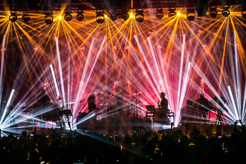 STS9_2015