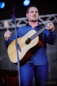 Sturgill_ACL_10-3-15-12-rs1k