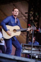 Sturgill_ACL_10-3-15-2-2-rs1k