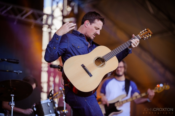 Sturgill_ACL_10-3-15-5-rs1k