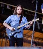 Sturgill_ACL_10-3-15-8-rs1k