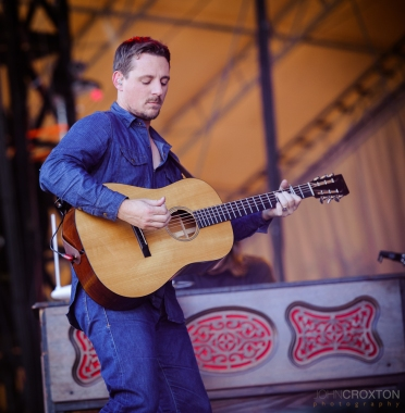 Sturgill_ACL_10-3-15-9-2-rs1k