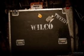 Wilco_Stubbs_10-1-15-2