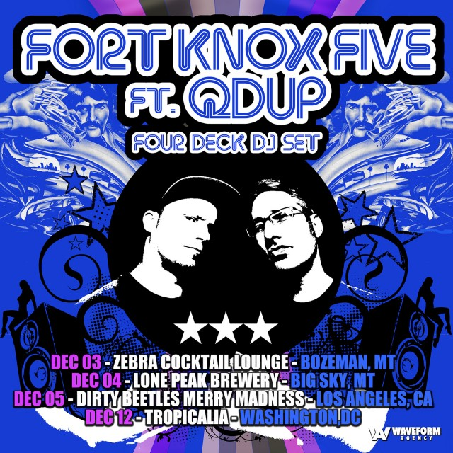 FK5-ft-Qdup-Tour-Square_DEC_1500-640x640