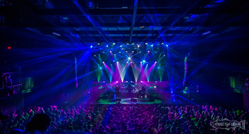 STS9-128