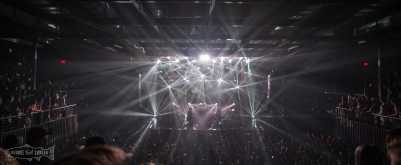 STS9-226