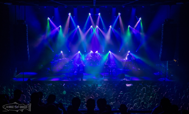 STS9-236