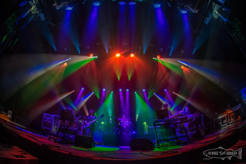 STS9-275