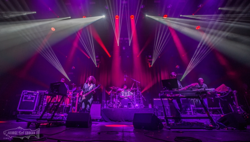 STS9-595